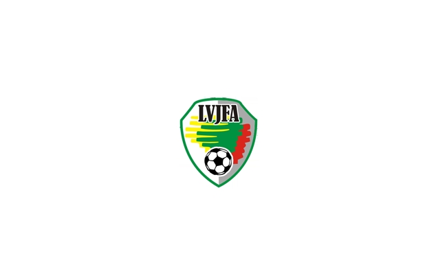 LVJFA skelbia konkursą direktoriaus pareigoms užimti