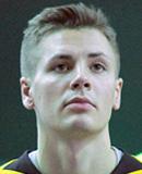 Jurij Jeremejev