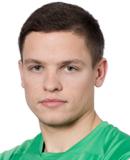 Lukas Sendžikas