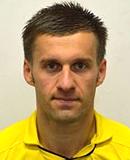 Pavelas Smolkovas