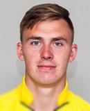 Justinas Zagurskas