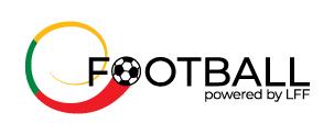 """Paaiškėjo Lietuvos varžovai """"eEuro Football 2020"""" čempionate"""