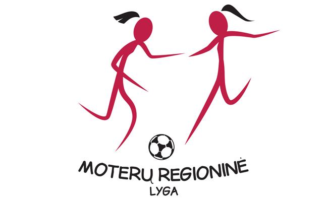 Moterų masiniam futbolui skatinti – nauja lyga