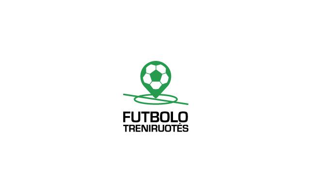 Futbolo treniruotes vykdančios organizacijos kviečiamos registruotis į atnaujintą paieškos sistemą
