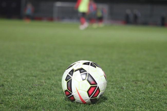 Prasideda registracija II lygos klubų licencijavimo sezonui