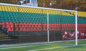 LFF Licencijavimo komitetas išdavė 5 licencijas A lygos klubams