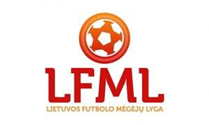 Mėgėjus Kaune kviečia LFML 7x7 žiemos pirmenybės
