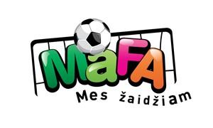 Eilinis MaFA visuotinis narių susirinkimas vyks balandžio 24 d.