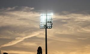 Pirmos lygos licencijavime dalyvaus vienas seniausių Lietuvos futbolo klubų