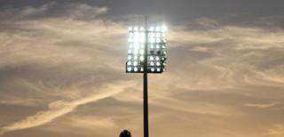 LFF Licencijavimo komitetas išdavė 4 UEFA licencijas