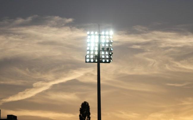 Pradedama klubų registracija 2018 m. licencijavimo sezonui