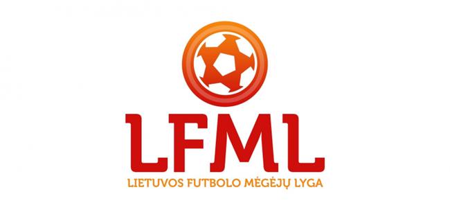 Lietuvos futsalo mėgėjų finalinis turnyras vyks Panevėžyje