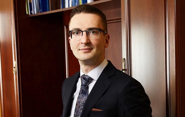 E. Eimontas atsistatydina iš LFF prezidento pareigų