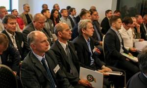 LFF konferencija vyks gegužės 18 d. Vilniuje