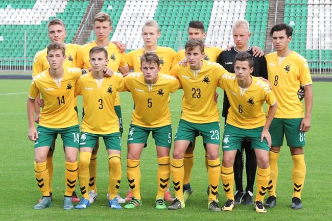 Maskvoje pralaimėjo šeimininkų komandai