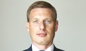 Masinio futbolo asociacijos prezidentu išrinktas S. Slyva