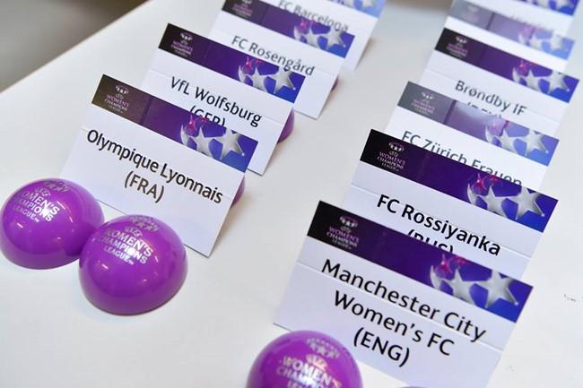 Čempionių lygoje susitiks su Šveicarijos ekipa