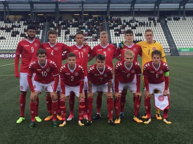 """Jaunieji Danijos futbolo vikingai: """"Superligos"""" talentai ir garsių klubų atradimai"""