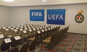LFF konferencijos tiesioginė transliacija