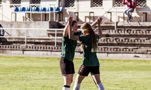 Ukmergės ir Vilniaus komandos susirungs dėl titulo