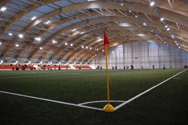"""""""Betsafe LFF Supertaurė"""": įdomūs faktai apie varžybas ir dalyvius"""