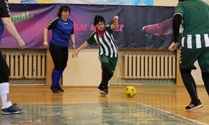 LFF Supertaurės rungtynėse – išskirtinis UEFA dėmesys močiutėms