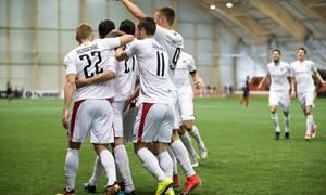 """""""Betsafe LFF Supertaurės"""" belaukiant: istorija ir faktai"""