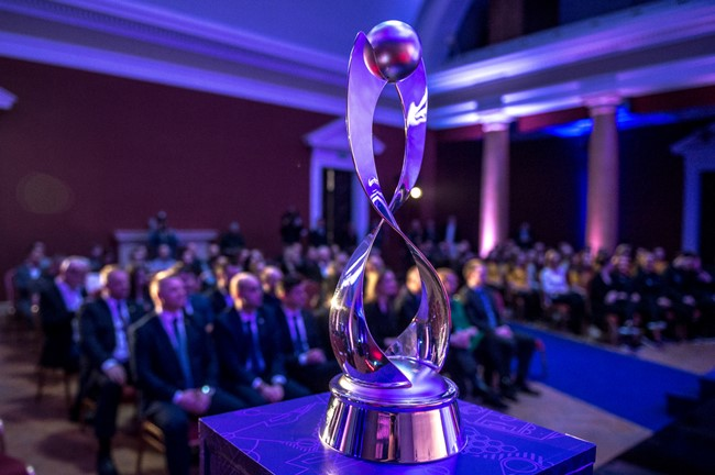 Paaiškėjo visos Europos merginų futbolo čempionato Lietuvoje dalyvės