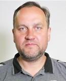 Tautvydas Vencevičius
