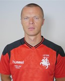 Darvydas Šernas