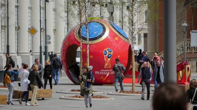 Lietuvos rinktinės žaidėjai išsirinko pasaulio čempionato favoritus