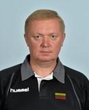 Antanas Vingilys