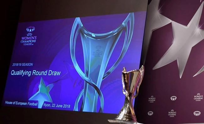 """""""Gintra-Universitetas"""" sužinojo varžovus UEFA Čempionių lygos atrankoje"""