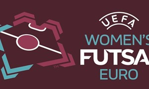 Istorinio Europos čempionato atranka vyks Prienuose