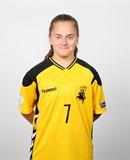 Sylvia Šafranovič