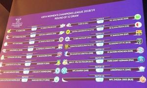 """Čempionių lygoje lauks Prahos """"Slavia"""" barjeras"""