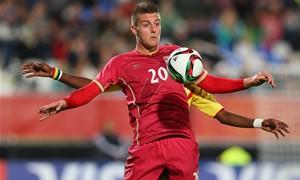 Europos čempionais Lietuvoje tapę serbai sugrįžta