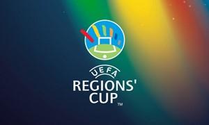 """""""Nevėžis"""" išvyksta į Regionų taurės grupių turnyrą Kroatijoje"""
