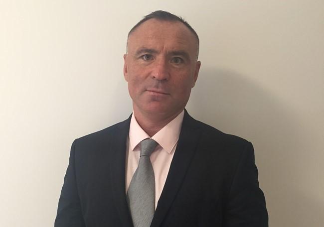 KLFF prezidentu išrinktas Rimantas Žvingilas