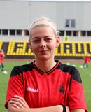 Greta Kaselytė