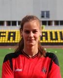 Monika Piesliakaitė