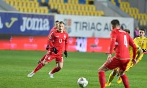 Lietuvos rinktinėje A. Žulpą keičia D. Šimkus