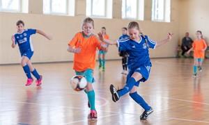 Šventupėje ir Ukmergėje susirungs LMFA mergaičių čempionato finalinis šešetas