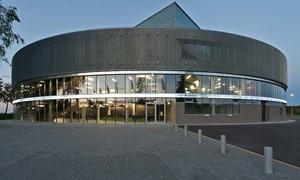 Kėdainiuose vyks Lietuvos vaikų Futsal taurės finalinis etapas