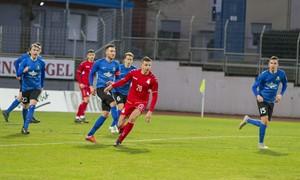 R. Sadauskas: apie sėkmingą žaidimą ir V. Urbono skambutį