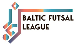 Startuoja Baltijos futsal lygos projektas