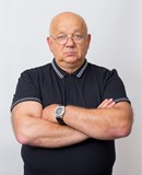Kazimieras Petronis