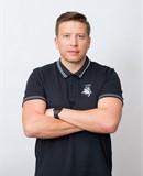 Regimantas Vasiliauskas