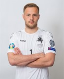 Tomas Švedkauskas