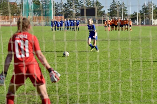 Įpusėjus MEL sezonui pirmauja Kauno, Ukmergės ir Utenos ekipos